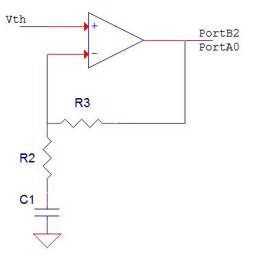 Fantastic Thermistor Respiratory Monitor Ece 4760 Wiring 101 Orsalhahutechinfo