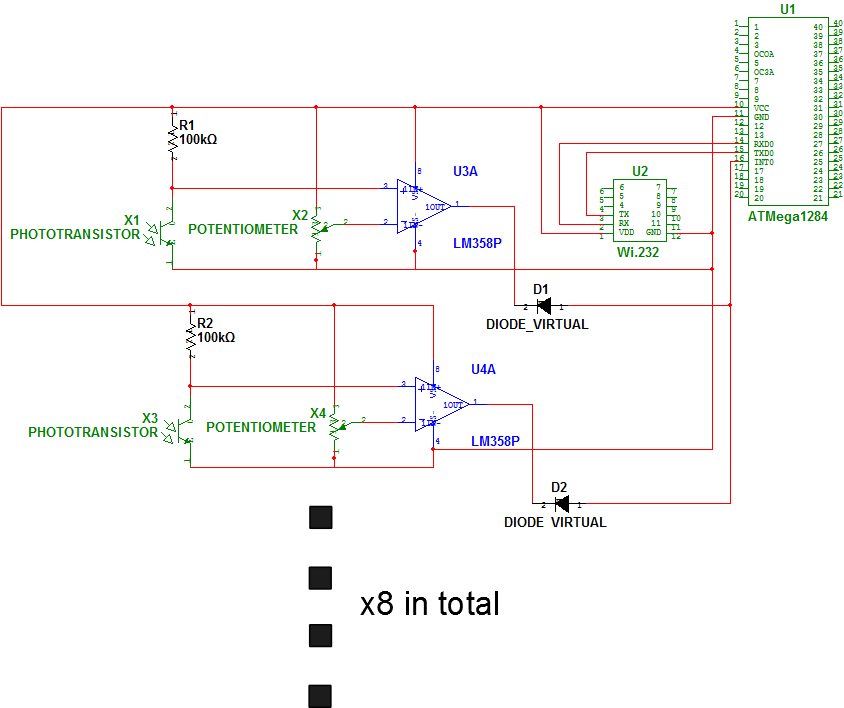 Diode Limiter Circuit in addition Technical 20Support in addition 7 2   Motor Wiring Diagram also Start Capacitor Run Motor Wiring Diagram in addition Single Phase Capacitor Sizing. on motor start capacitor sizing chart