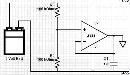 Index71 together with 6 4 10m pre together with High Level Wideband Rf Pre lifier also Espey200 likewise Node53. on amplifier noise figure