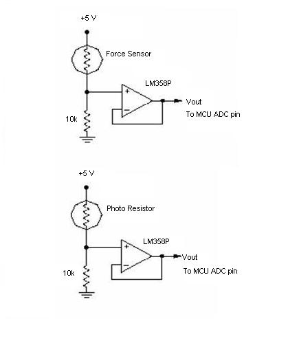 Windows 101 also Nema Electrical Light Switch Bo moreover Index additionally Omc help page furthermore Wiring Diagram Temporary Power Pole. on wiring diagram builder