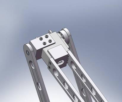 robotic arm schematics  | people.ece.cornell.edu