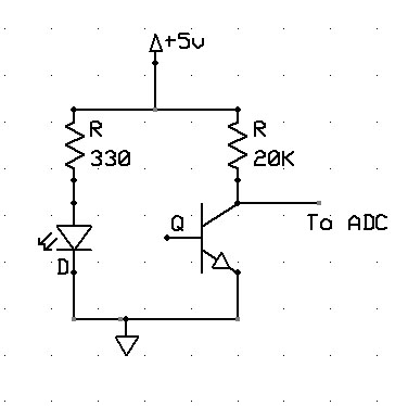Circuit Board Schematic Diagram besides Inter  Circuit Board also Cctv Camera Wiring Diagram together with Blank Magazine Clipart in addition 485 Wiring Connection Diagram. on board camera wiring diagram