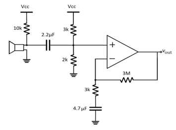 Capturing Sound Pt I Microphone Types further Teces 20 moreover Mc85 additionally Bol0602 moreover Public Address System Circuit Diagram Wiring Diagrams. on wiring a condenser microphone