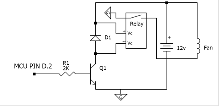 LM317 High Current Voltage Regulator as well T13974799 Im having voltage regulator problem 96 besides 12 Vdc Battery Charger Voltage Regulator further Self Switching Power Supply Circuit as well Wind Solar Schematic Wiring Diagram. on 12 volt regulator circuit diagram