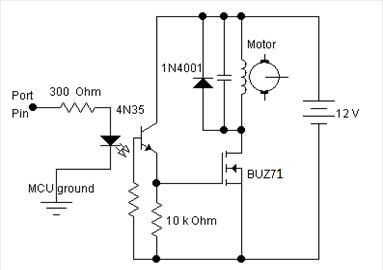 Index in addition Dc Audio together with  on rls125 relay wiring diagram