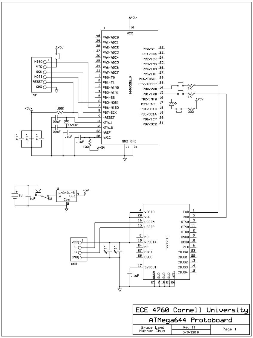 grapefruit segmenter Veterinarian Resume Objective figure schematics protoboard