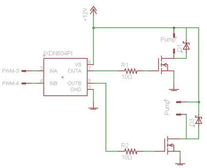 Current Source With Low Side Load likewise MS Extra Hardware Manual additionally Simple Switched Power Supplies moreover Dimming 230v Ac With Arduino 2 further How Do I Control A Dc Motor With A Mosfet Transistor. on diagram of mosfet