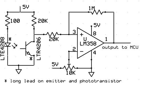 ee476 lab 4