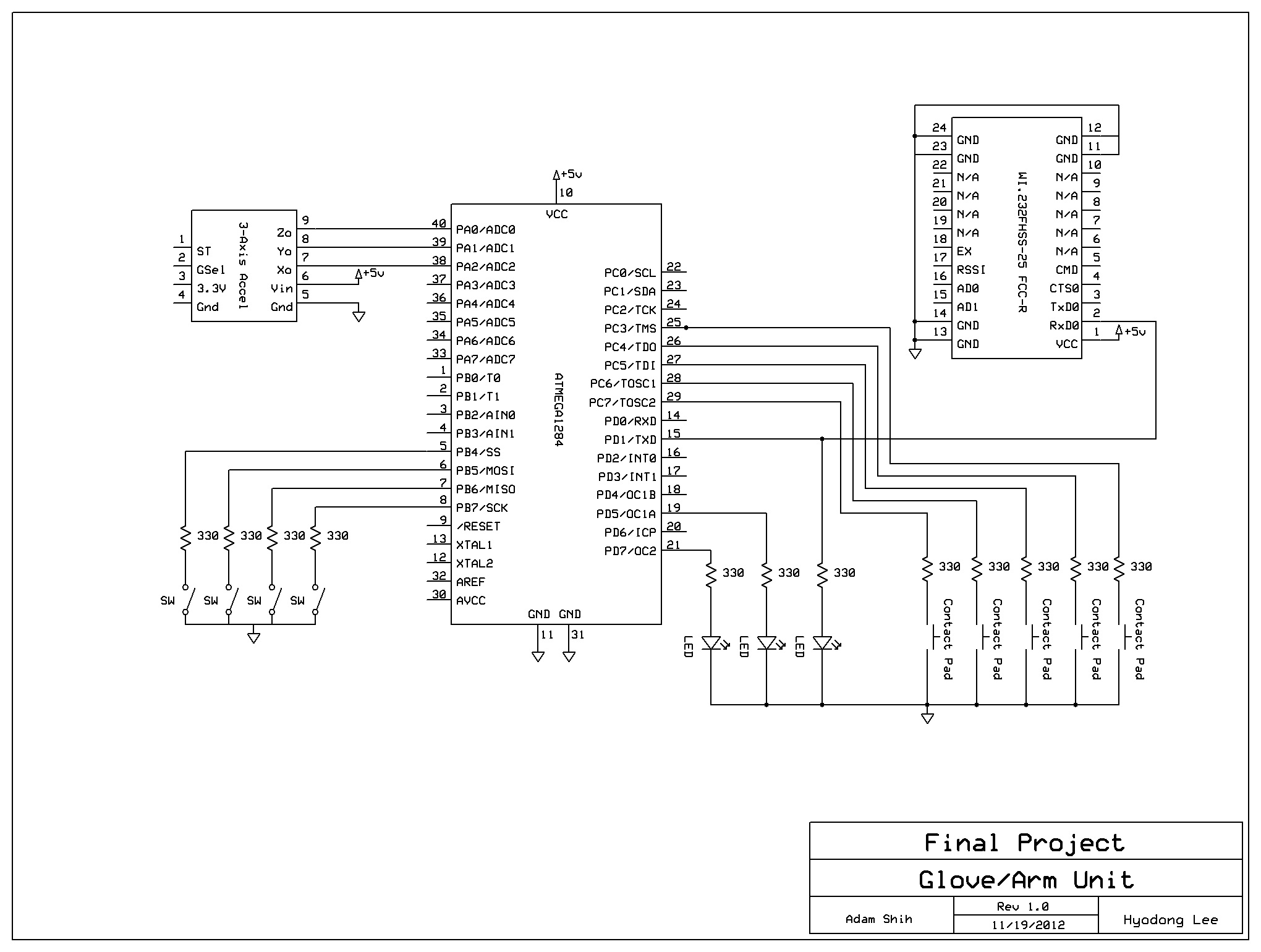 g_schematic Usb Wiring Diagram on usb charging diagram, usb schematic diagram, usb connectors diagram, usb wire connections, usb controller diagram, usb outlets diagram, usb strip, usb block diagram, usb outlet adapter, usb pinout, usb switch, usb cable, usb color diagram, usb wire schematic, usb socket diagram, circuit diagram, usb motherboard diagram, usb computer diagram, usb soldering diagram, usb splitter diagram,