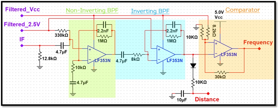 Solid State Tesla Coil Wiring Diagram together with Wiring Diagram Home Theater Lifier 5 1 Lifier moreover Car Voltage Regulator Schematic moreover Wiring Diagram Tube Light also Fuel Cell Diagram Simple. on battery tube lifier schematic