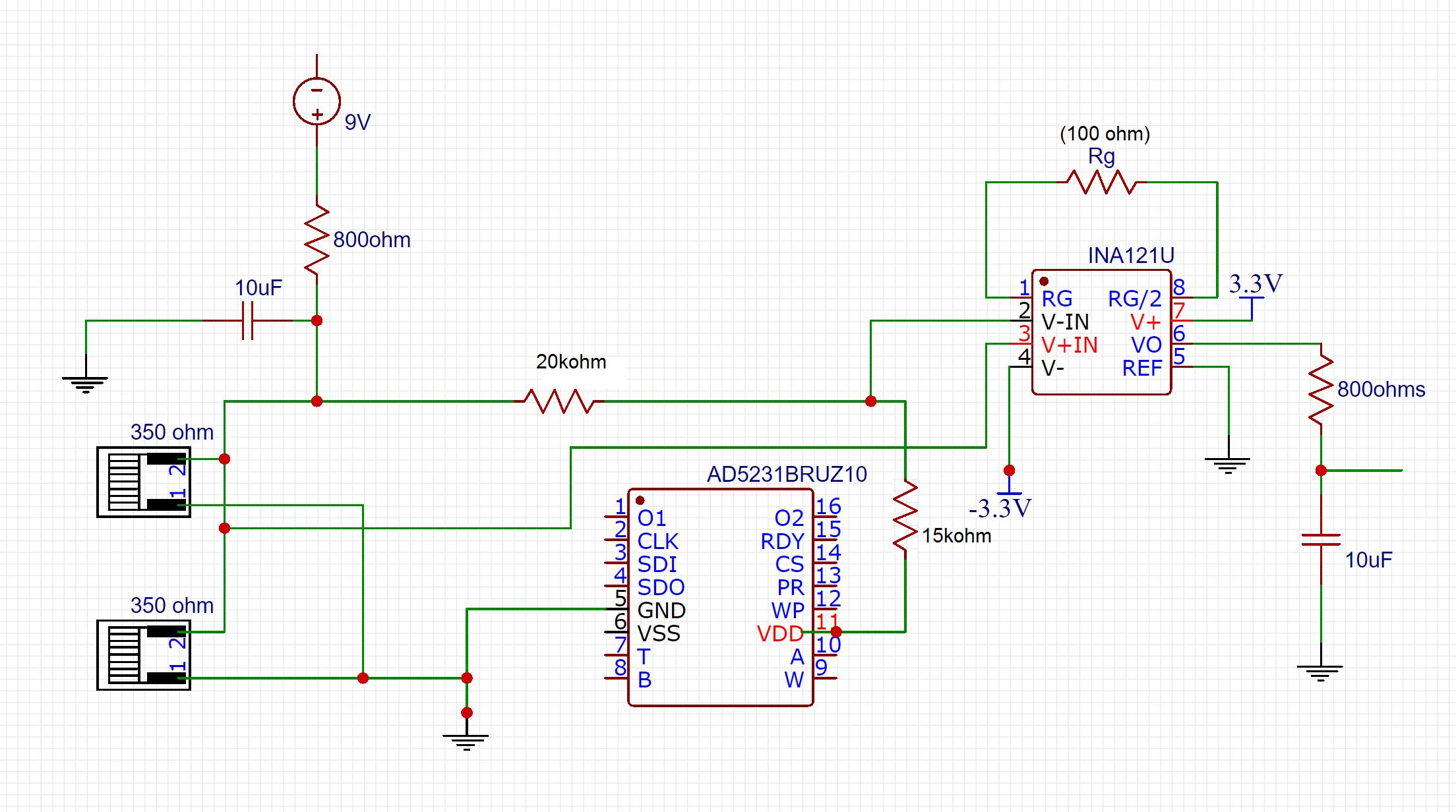 Ece 4760 Final Project Opto Interrupter Repeatability Gear Diagram Design