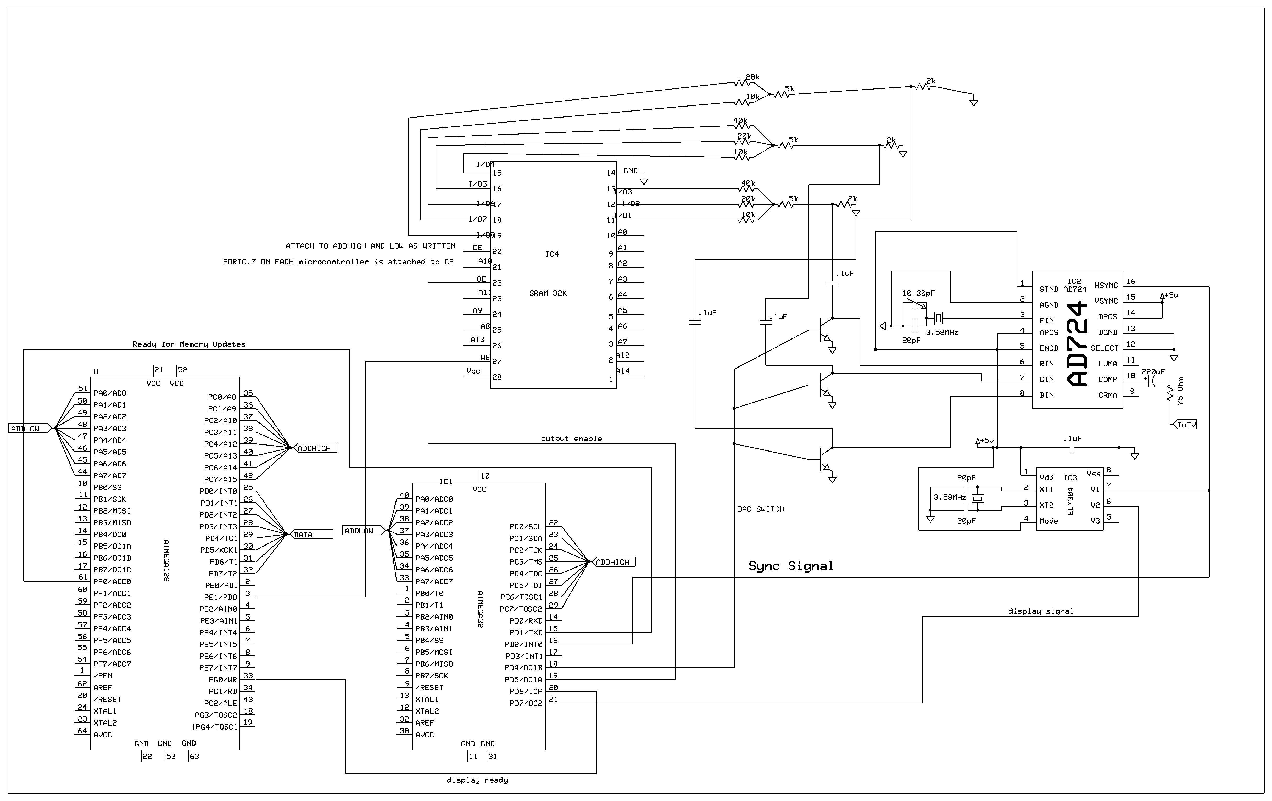 pacman wiring diagram pacman wiring diagrams pacman wiring diagram