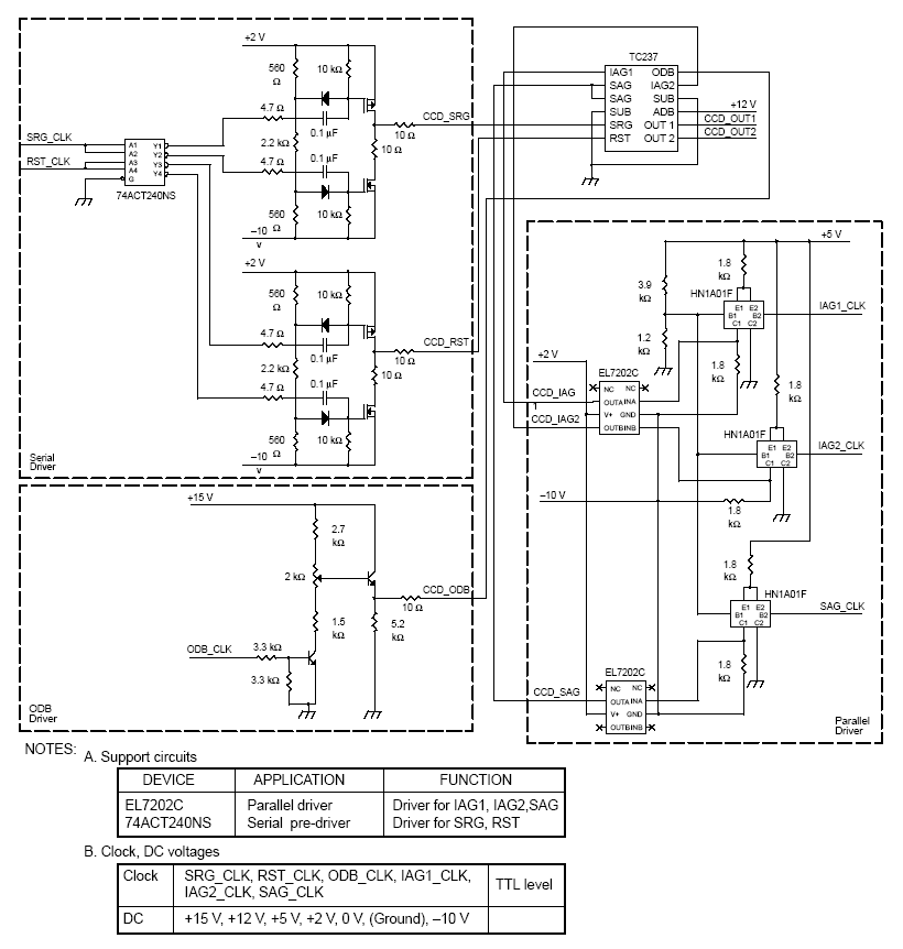 ccd wiring diagram engine mechanical components Sony Ccd Wiring Diagram sony ccd wiring diagram wiring diagrams