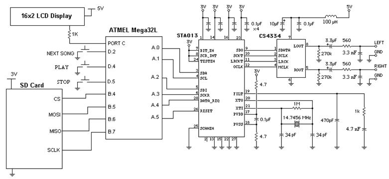 image004 car mp3 player cornell e-114-3 wiring diagram at crackthecode.co