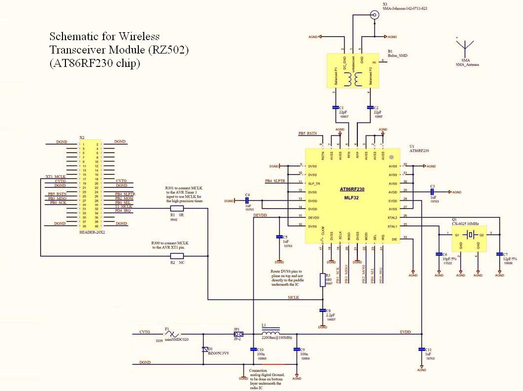 netgear wiring diagram vw 2 0 engine parts diagram yamaha