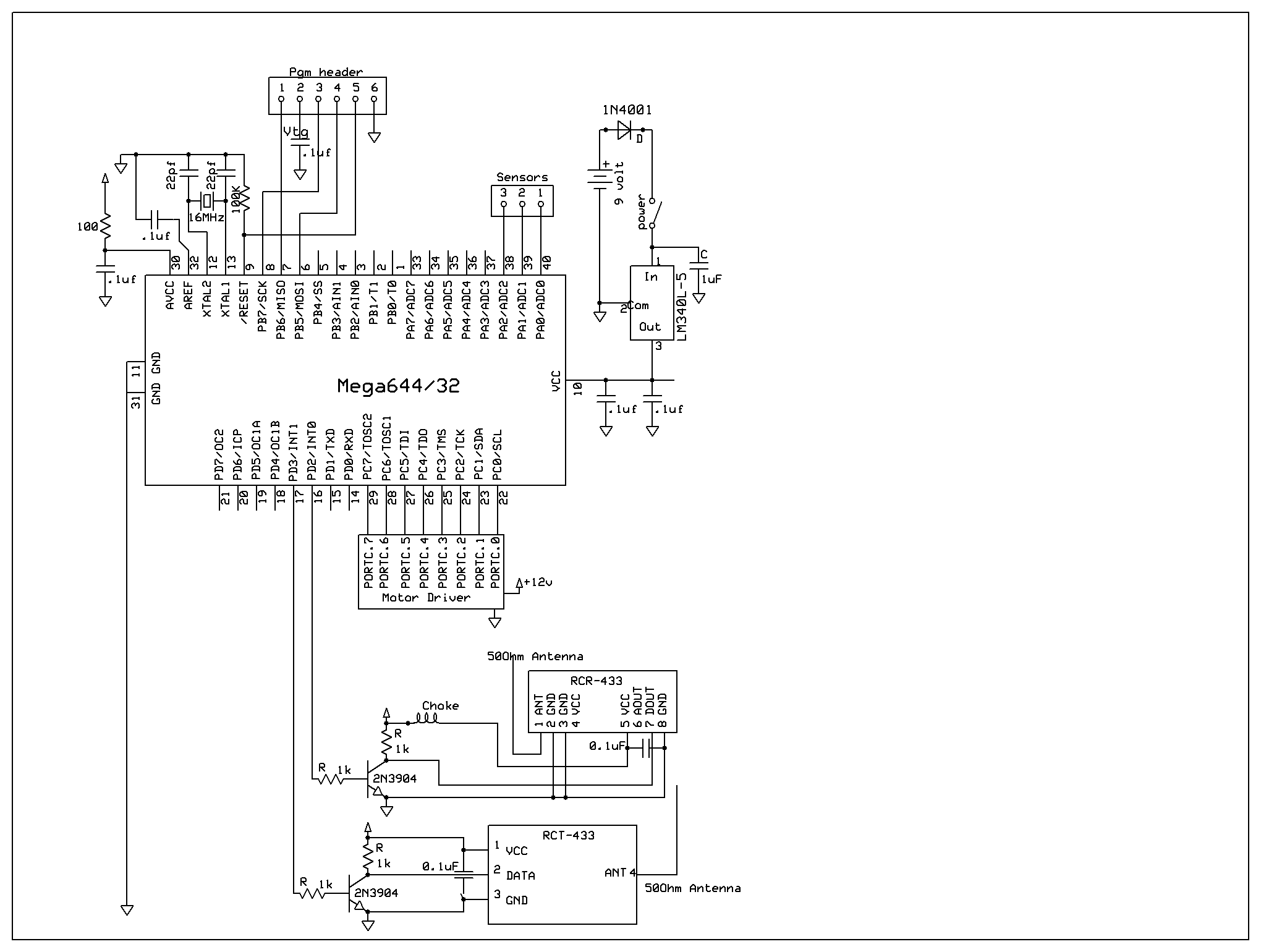 duplex lift station control panel wiring diagram lift