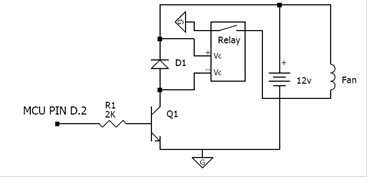 Smart Home Automation Using Avr further Wiring Diagram Characters likewise EdwinCroissant moreover Fridge Door Alarm Circuit With Delay together with Botty 3 Updated. on arduino lcd 16x2