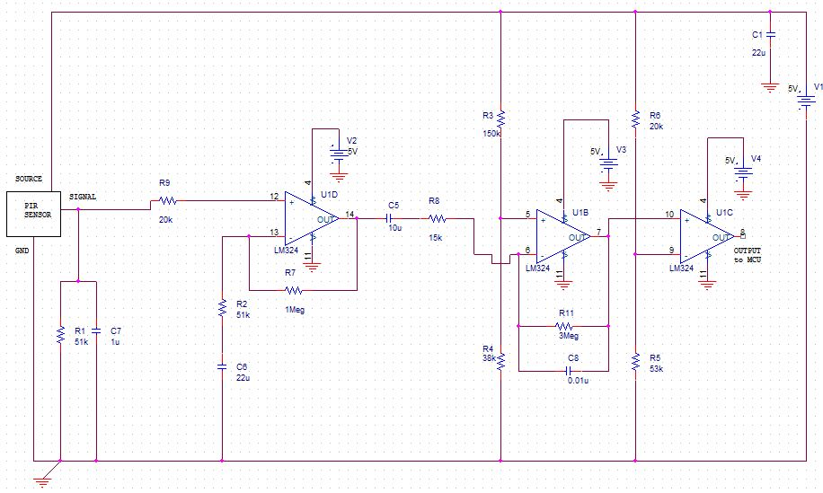 motion detector wiring diagram with Index Html on Wiring The Wired Pir Motion Detector in addition Pir Sensor With Arduino additionally 474861 Wiring Sensor Dimmer Switch as well Connect Wired Ir Beam To Gsm Alarm System additionally Wiring The Wired Pir Motion Detector.