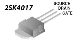 ee4760 Lab 4