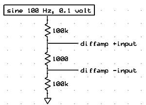 2004 Chevy Silverado Fuel Pump Wiring Diagram likewise Guitar Pickup Wiring Diagrams further Emg Block Diagram additionally Showthread also Wiring Diagram Two Pickups. on emg wiring diagram